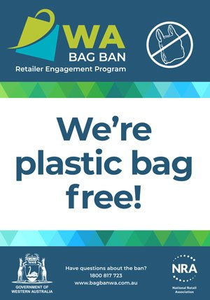 BAG-BAN-WA-plastic-bag-free1