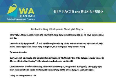 Vietnamese_WA-BAG-BAN