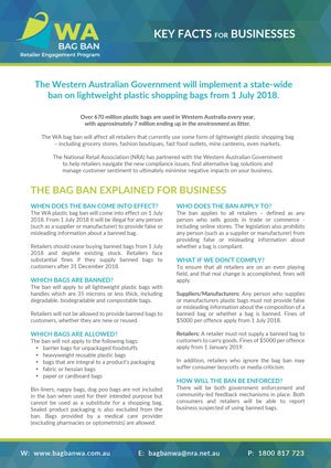 WA-BAG-BAN-factsheet-KEY-FACTS-1