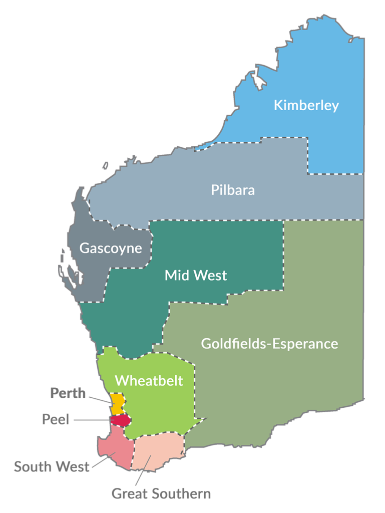 WA-map-of-regions-OUTLINE