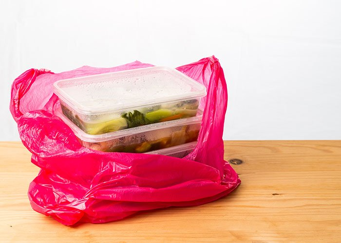 takeaway-food-bag