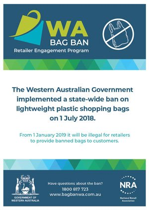 BAG-BAN-WA-sign1a
