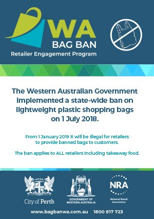 bag-ban-flier-perth2