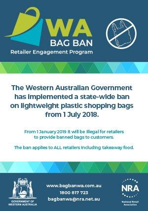 bag-ban-wa-flier2b