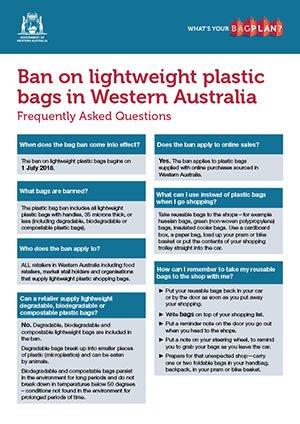 39371-DWER-Plastic-Bag-Ban_FAQs_D7-1