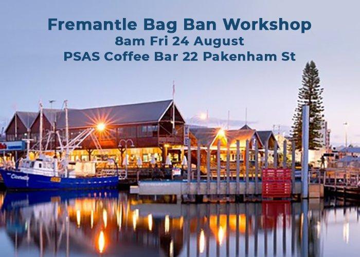Fremantle1